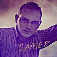 samerf46's profile photo