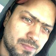juanc7495's profile photo