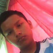marceloj389's profile photo