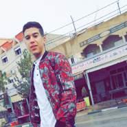 hamzab1020's profile photo