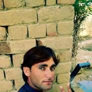 shafiqk51's profile photo