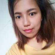 user_wlhi136's profile photo