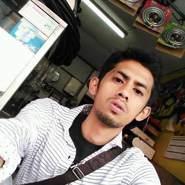 dan3923's profile photo