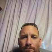 anthonyp451's profile photo
