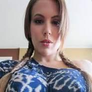 brianna5656's profile photo