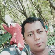khaerulawal's profile photo