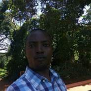 azizid5's profile photo
