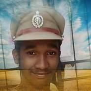 mahesh685's profile photo