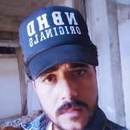 mohamedo1305's profile photo