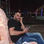 ahmedm10169's profile photo