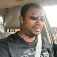 anu197878's profile photo