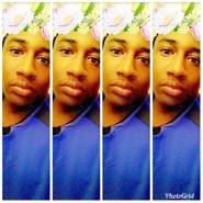 rayr186's profile photo