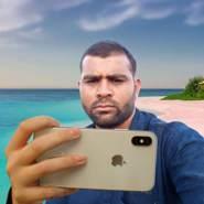 shakirs64's profile photo