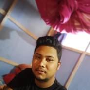 mutumc's profile photo