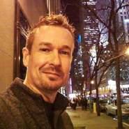 frank_leonard_1687's profile photo