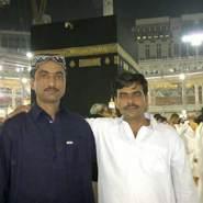 moneerk5's profile photo