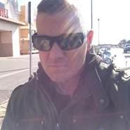 alanhilton663's profile photo