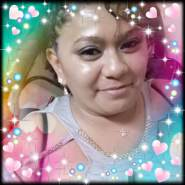 karinar188's profile photo