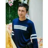 PeterPaisan's profile photo