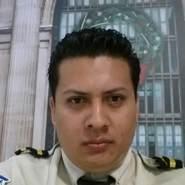 carlosa8618's profile photo