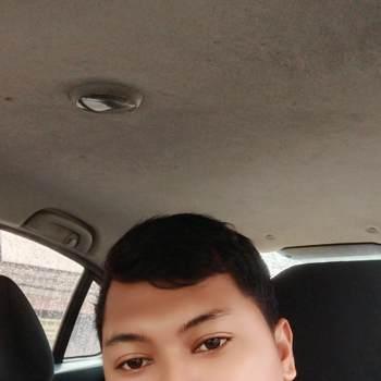 khairula442_Johor_Solteiro(a)_Masculino