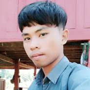 pop020's profile photo