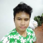 saimaigang2019's profile photo