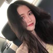 user_fpy06781's profile photo