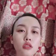thaothao20's profile photo