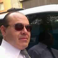 adrianogalvan's profile photo