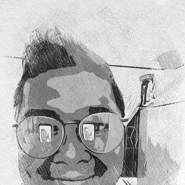 dhekp156's profile photo