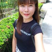 babyjeang's profile photo