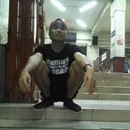 bambang358's profile photo
