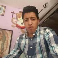 eduardo5139's profile photo