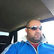 user_ih2617's profile photo