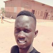 alioul4's profile photo