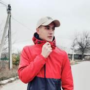 ion3041's profile photo
