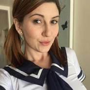 elena729's profile photo