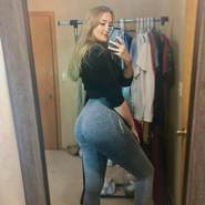 melisa1376's profile photo