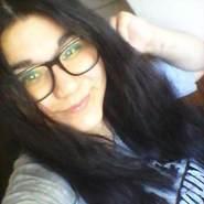 milea932's profile photo