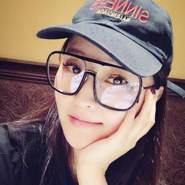 user_fn8357's profile photo