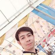 user_fga2341's profile photo