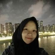 helza982's profile photo
