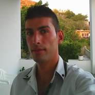 manosl12's profile photo