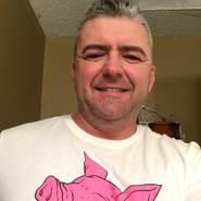 wilsonspaul's profile photo