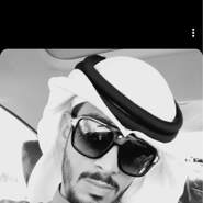 Mu7arraqi91's profile photo