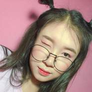 huynhn402's profile photo
