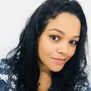 hshdjajdwrt's profile photo