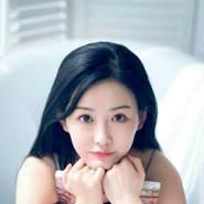 may8307's profile photo
