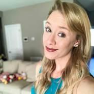 edna5606's profile photo